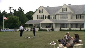 joe kennedy hyannis port house interior google search the