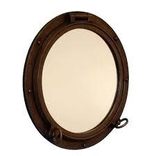 porthole mirrored medicine cabinet port hole mirror vintage porthole mirror porthole mirror cabinet uk