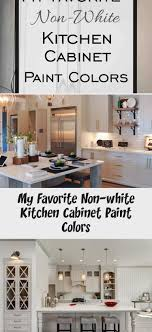 best paint color for white kitchen cabinets best white kitchen cabinet paint colors page 1 line 17qq
