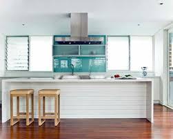 Brilliant  Simple Kitchen Ideas Design Inspiration Of Best - Simple kitchen designs