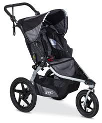 Disney Umbrella Stroller With Canopy by The Best Jogging Stroller It U0027s Probably Not What You Think