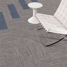 molina carpet commercial flooring raleigh nc