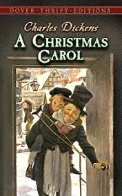 a carol kindle edition by charles dickens brett