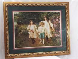 home interiors and gifts framed home interiors and gifts pictures interior lighting design ideas