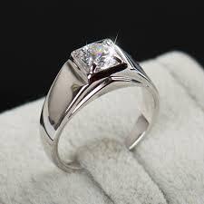 men ring designs sale inlay aaaaa level austria zircon men ring