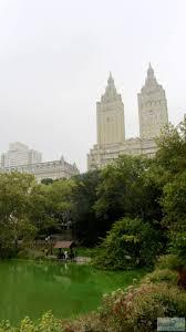 Esszimmer New York Die Besten 25 Hotel New York Manhattan Ideen Auf Pinterest New