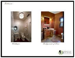 Hgtv Design Star by Boost Your Home Value With Hgtv Design Star Vanessa Deleon Bella