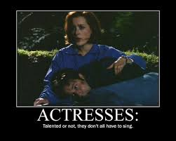 X Files Meme - 164 best x files images on pinterest the x files filing and scully