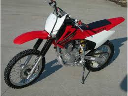 honda 150 motocross bike 2004 honda crf150f moto zombdrive com