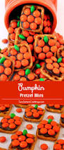 Teenage Halloween Party Ideas Best 25 Fall Snacks Ideas On Pinterest Fall Treats Caramel