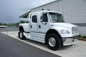 freightliner trucks for sale new sport chassis new freightliner sportchassis truck shipments