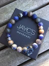 mens bracelet stones images Looking for men bracelets jayc 39 s menbeads men 39 s bracelets jpg