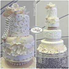 wedding cakes royal cakes