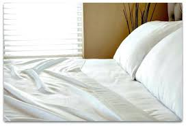 bed sheets review bamboo bed sheets 6 healthy green and natural reasons to sleep on