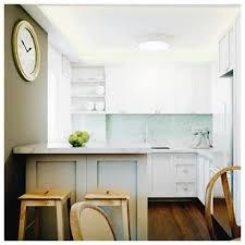 kitchen interior designs pictures kitchen interior design ideas inspiration pictures homify