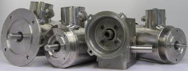 stainless steel electric motors ssselectricmotors com au