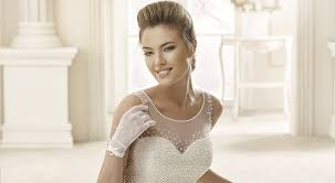 turkish wedding dresses bridal wholesale turkish embroidered wedding dresses