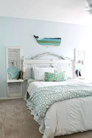 Anchor Bedding Set Anchor Bedroom Set Size Of Seashell Bedding Bedding Sets