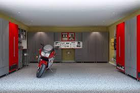 garage inside garage paint colors shiny garage floor paint dark