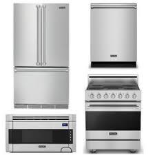 viking kitchen appliance packages v3 viking appliance package 4 piece luxury appliance package
