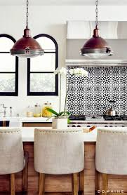358 best kitchens images on pinterest backsplash ideas kitchen