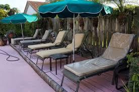 Patio Furniture Boca Raton by Boca Raton Estate Furniture Apr 18 Jay Sugarman