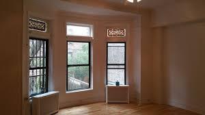 rentals savitri l richardson real estate