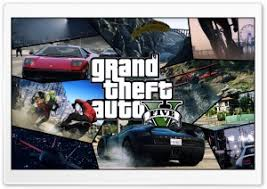 gta 5 street fight wallpapers wallpaperswide com grand theft auto hd desktop wallpapers for