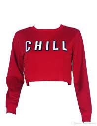 crop top sweater sweatshirt clothes crop tops hoodie sweater leisure