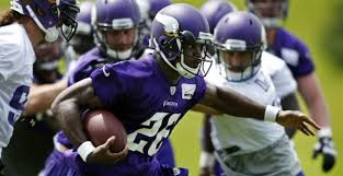check out adrian peterson u0027s