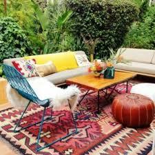 floor u0026 rug cool outdoor patio rugs for outdoor seating ideas