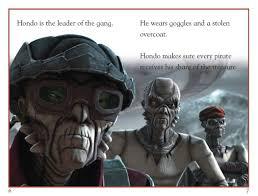 booktopia dk readers star wars the clone wars pirates