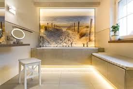 modern badezimmer moderne badezimmer ideen bilder homify