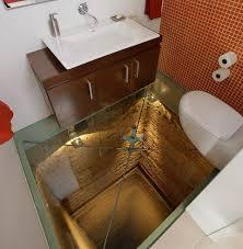 unique bathrooms ideas design ideas unique bathrooms charming decoration