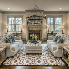 best family rooms family room ideas pinterest narrg com