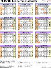 thanksgiving november calendar l staggering thanksgiving date