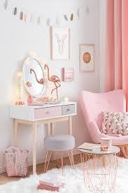chambre boudoir tendance déco modern copper joli boudoir maisons du monde