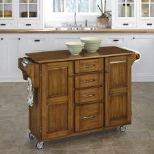 Butchers Block Kitchen Island Kitchen 107 Butcher Block Islands On Wheelss