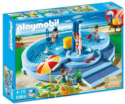 amazon games black friday 28 best playmobil images on pinterest playmobil toys u0026 games