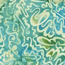 batik fabric artist brush strokes artist brush brush strokes