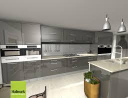 price example above 12 000 hallmark kitchen designs