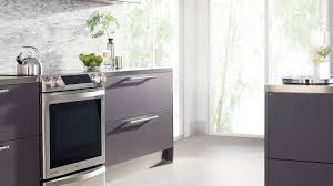 appliance samsung kitchen appliance home appliances for your