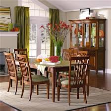 thomasville dining room set home design ideas and pictures