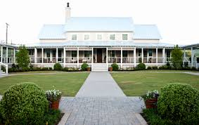 southern living house plans with porches 56 awesome southern living house plans farmhouse house floor
