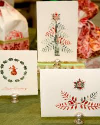 stunning design martha stewart christmas crafts exquisite ideas