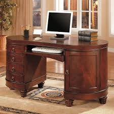 Antique Home Office Furniture Ultimate Home Office Designer Home Office Furniture Built In Home