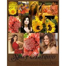 zyla blonde winters 13 best zyla s spicy autumn images on pinterest dark autumn