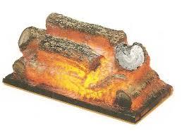 accessori per camini a legna catalogo camini antichi moderni stufe caminetti accessori per