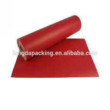 solid color jumbo roll brown kraft wrapping paper buy brown