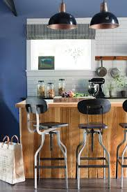 retro kitchen lighting ideas splendid big space kitchen home decoration complete lovely